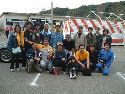 20050914-2