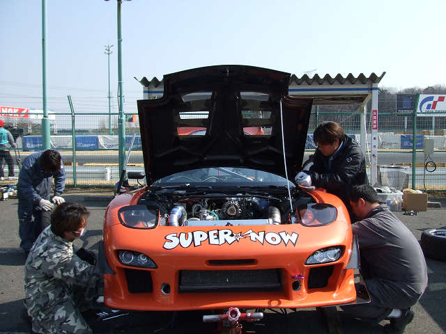 20070302-2