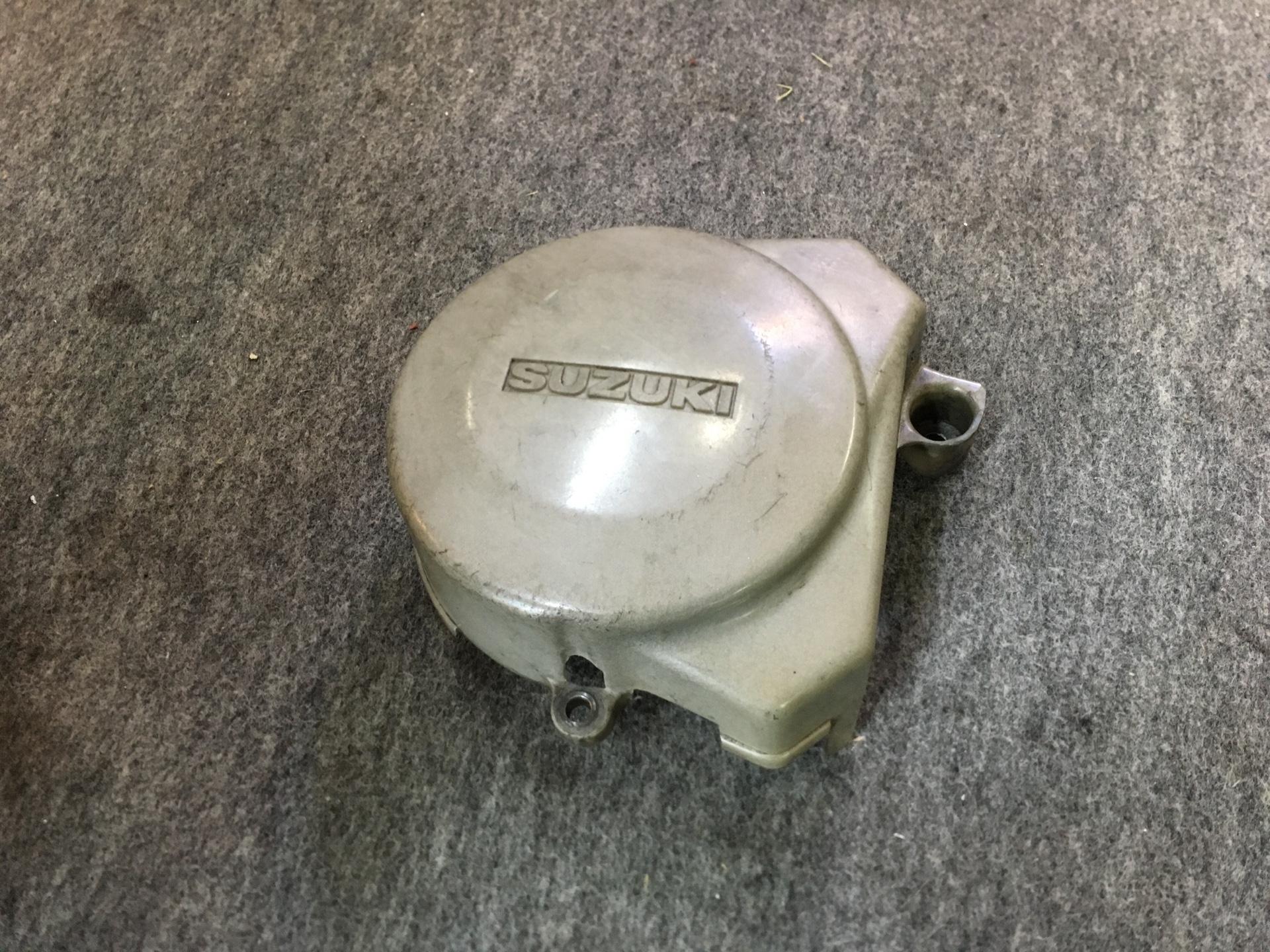 E2DAC388-7A33-4D0E-8DFB-8E07CC608021